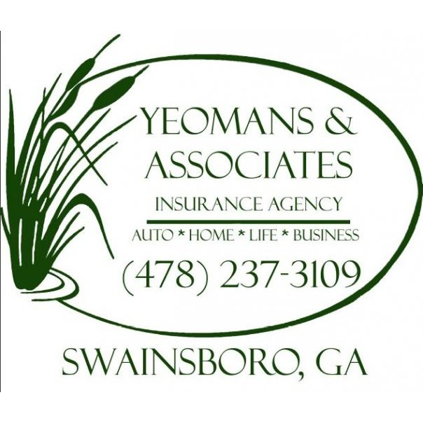 Yeomans & Associates Agency Inc
