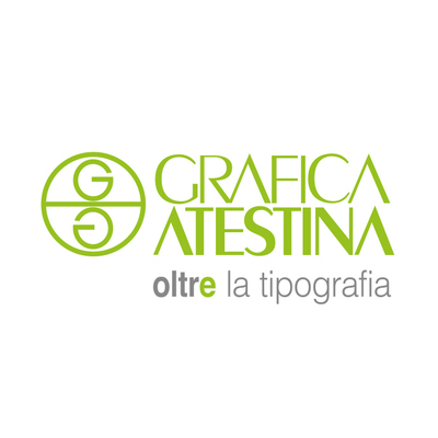 Tipografia Grafica Atestina - Packaging e Stampa Offset