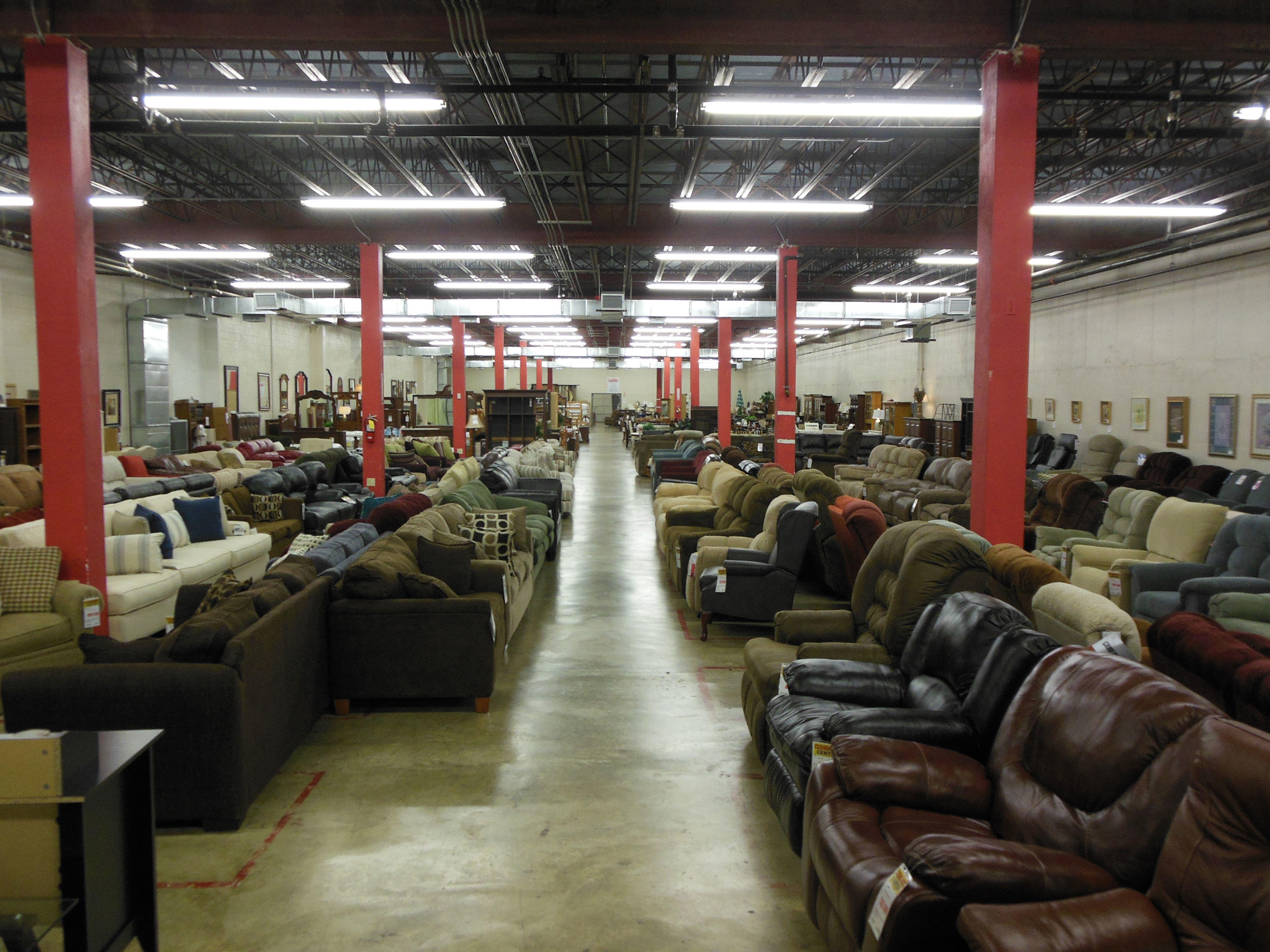 Grand Home Furnishings In Kingsport Tn Furniture Stores Yellow Pages Directory Inc