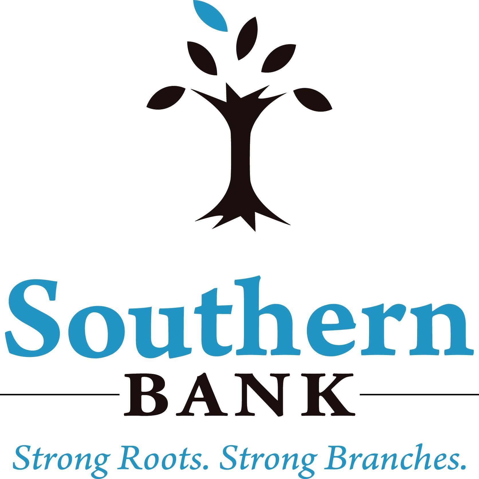 Deana Bennett, Southern Bank Lender