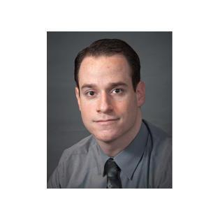 Scott Stevens, MD - Great Neck, NY - Neurology