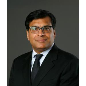 Dilawar Khan, MD Hematology