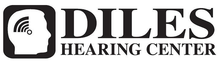 Diles Hearing Center - Athens, OH - Medical Supplies
