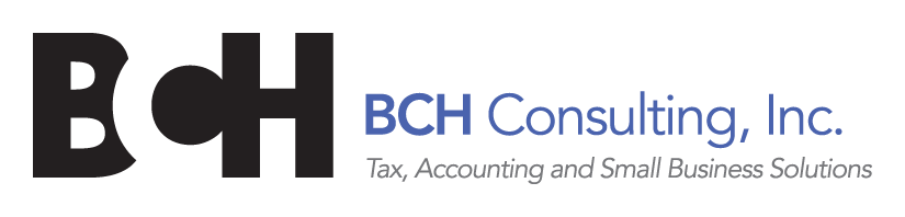 BCH Consulting - ad image