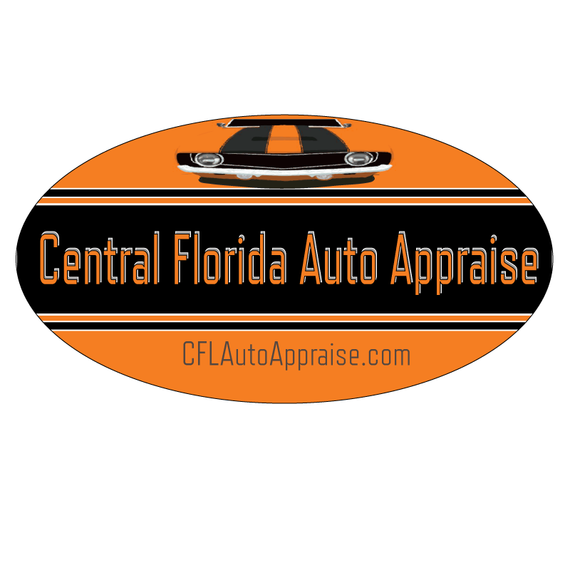 Central Florida Auto Appraise