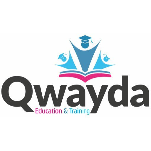 Qwayda Education & Training - Birmingham, West Midlands B16 8LD - 01216 631713 | ShowMeLocal.com
