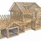 R & J Custom Home Builders