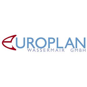 Europlan Wassermair GmbH