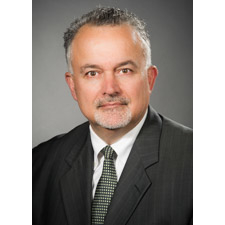 James Lolis, MD - Great Neck, NY - Other Medical Practices