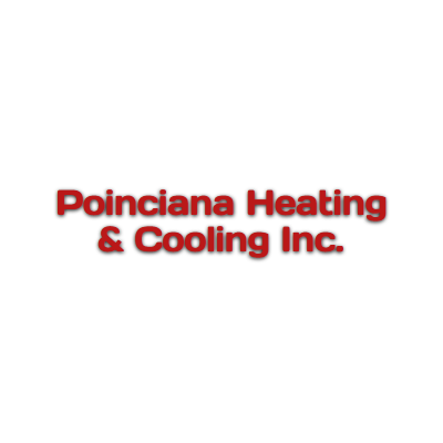 Poinciana Heating And Cooling, Inc
