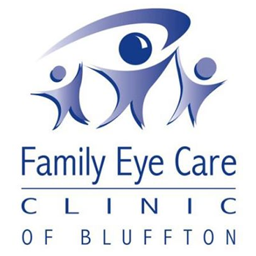 Family Eye Care Clinic Of Bluffton - Bluffton, OH - Optometrists