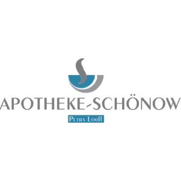Bild zu Apotheke Schönow in Bernau bei Berlin