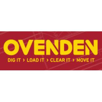 Ovenden Tipper Services Ltd - Dover, Kent CT15 4ND - 01304 841841 | ShowMeLocal.com