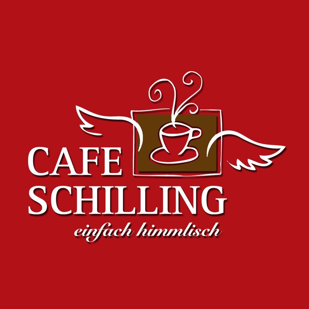 Bild zu Cafe Schilling in Böblingen