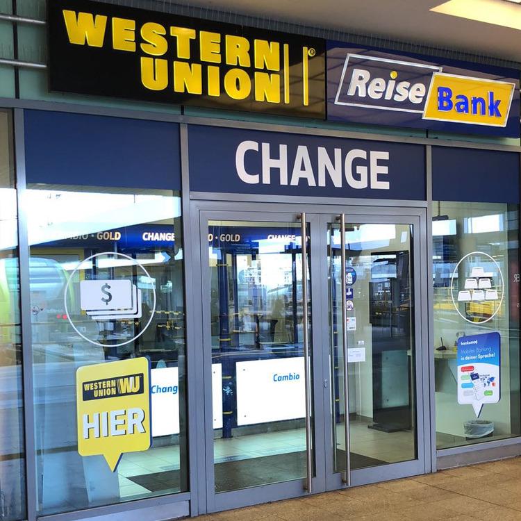 Banken In Hamburg