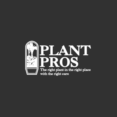 Plant Pros Of Lincoln