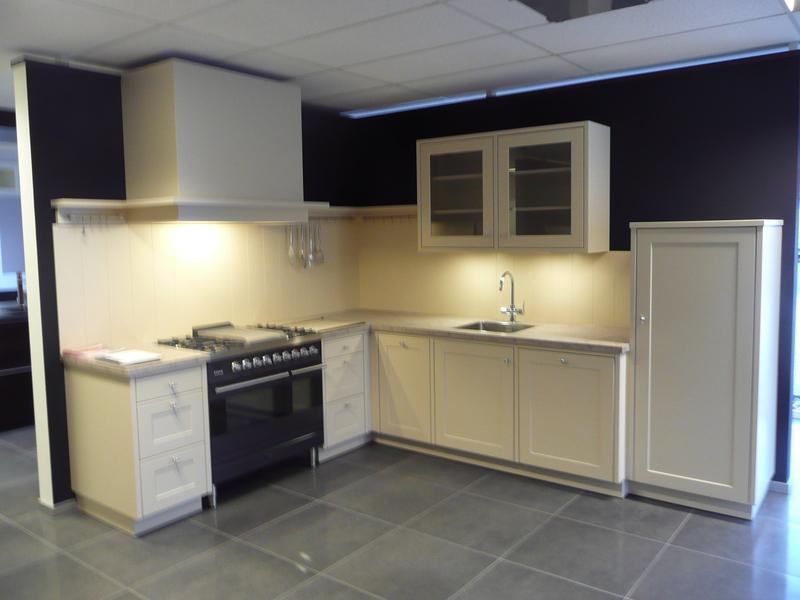 Hofhuis Keukens Interieur & Sanitair