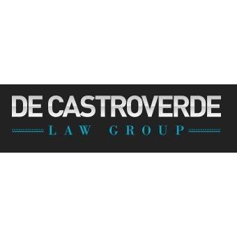 De Castroverde Law Group - Las Vegas, NV - Attorneys