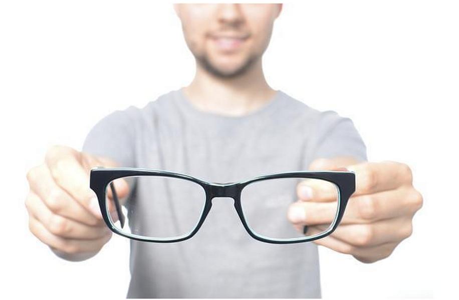 Optika HB - oční optika, měření zraku, Stod, Staňkov, Holýšov