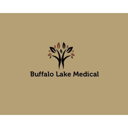 buffalo lake singles & personals On buffalo's waterfront there is an observation deck that offers 360-degree views of the city and lake  city for online dating, according to the buffalo.