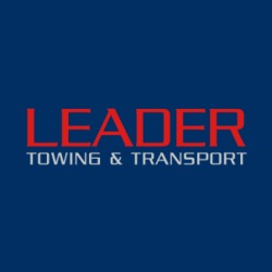 Leader Towing and Transport, Inc.