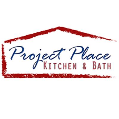 Project Place Kitchen & Bath