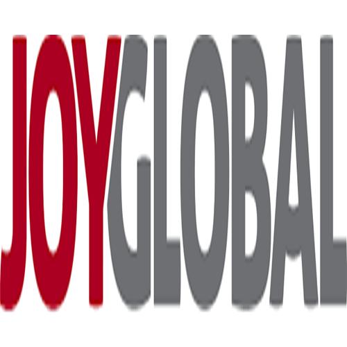 Joy Global (Africa) (Pty) Ltd