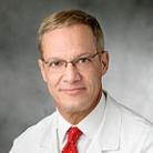 Daniel Bethencourt MD