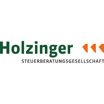 Bild zu Holzinger Steuerberatungsgesellschaft mbH in Passau