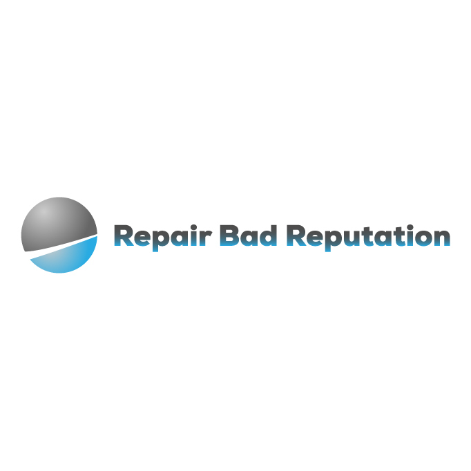 Reputation Control Inc DBA http://repairbadreputation.com/