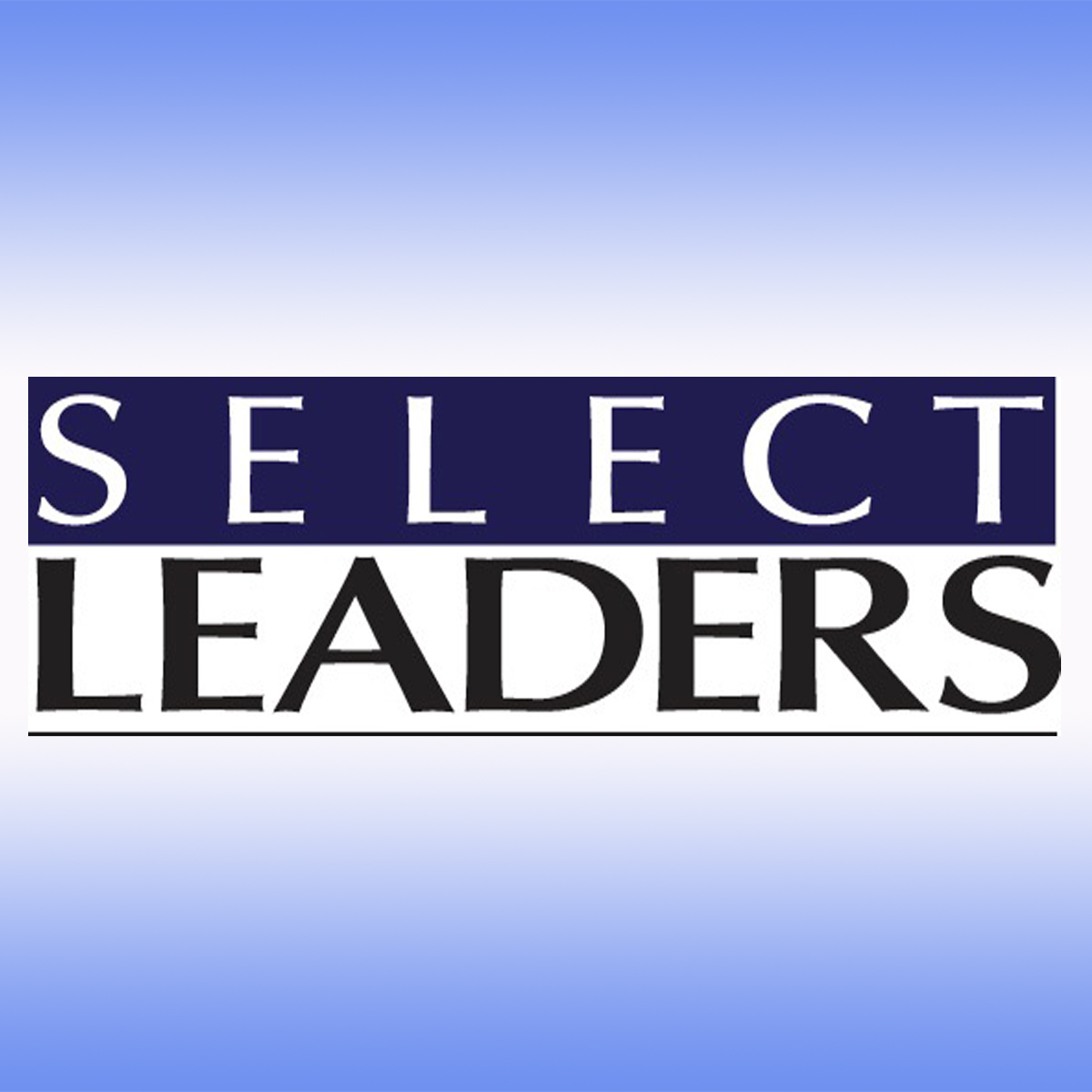 SelectLeaders Real Estate Job Network - ad image