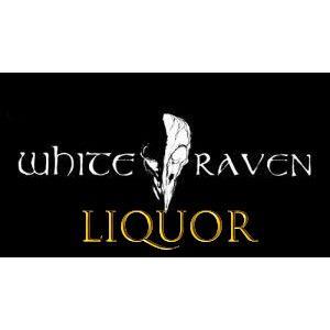 White Raven Liquor - McKinley Park, AK 99755 - (907)683-2548 | ShowMeLocal.com