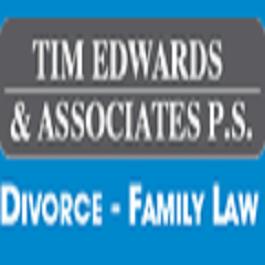 Tim Edwards & Associates, P.S. - Auburn, WA - Attorneys