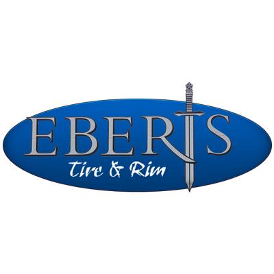 Eberts Tire & Rim - Monroe, LA - Tires & Wheel Alignment