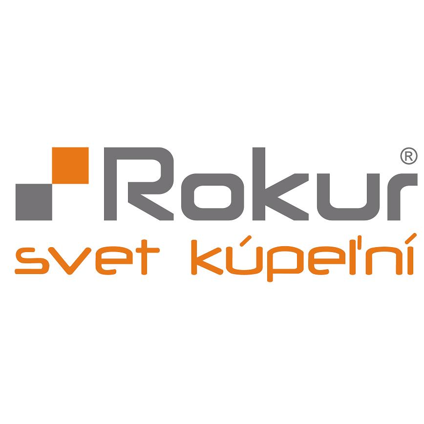ROKUR, s.r.o.
