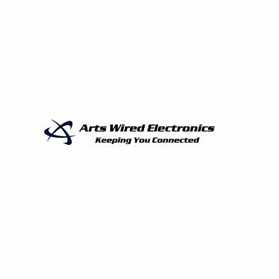 Arts Wired Electronics - Chicago, IL | telecominstallations.com ...