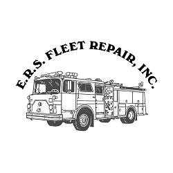 E.R.S. Fleet Repair, Inc.