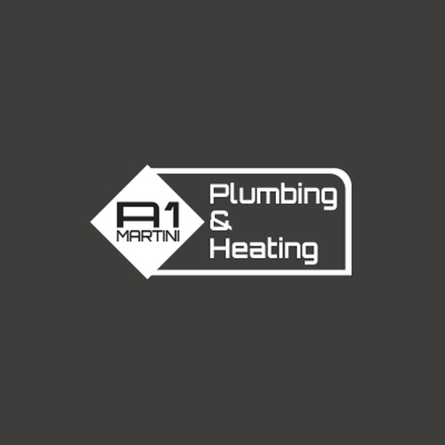 A1 Martini Plumbing & Heating