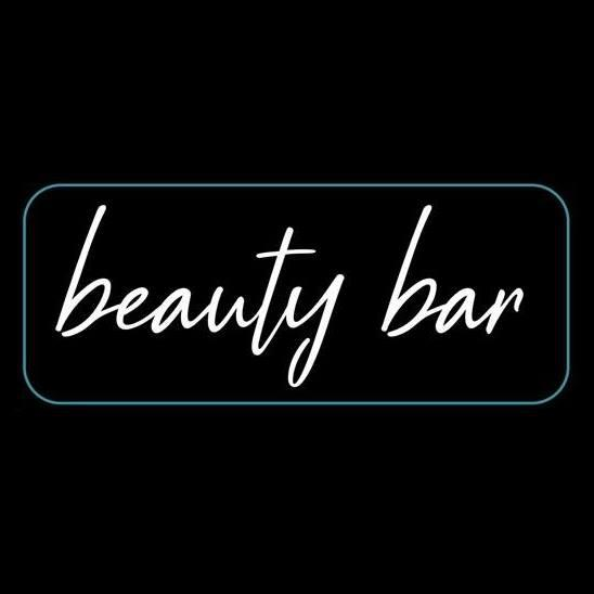 The Beauty Bar - Frackville, PA 17931 - (570)874-3412 | ShowMeLocal.com