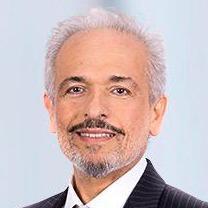 Seyed Mehdi Fatahi