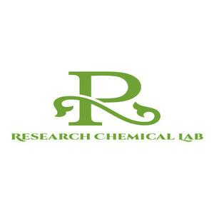Research Chemical Lab