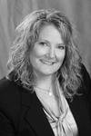 Edward Jones - Financial Advisor: Kendra J Sloan