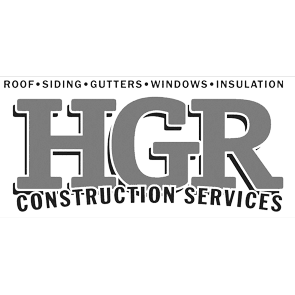 Siding Contractor in IL Lombard 60148 HGR Construction Services 403 N. Stewart Ave  (630)649-2039