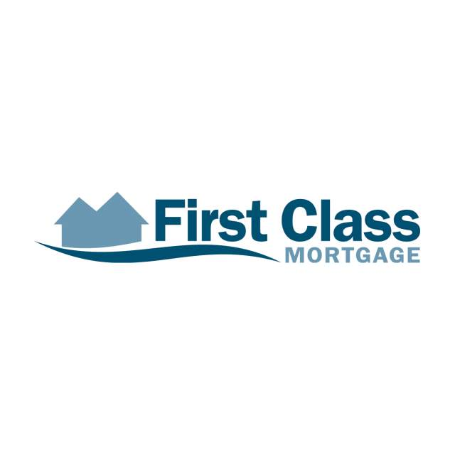 First Class Mortgage - Fargo ND
