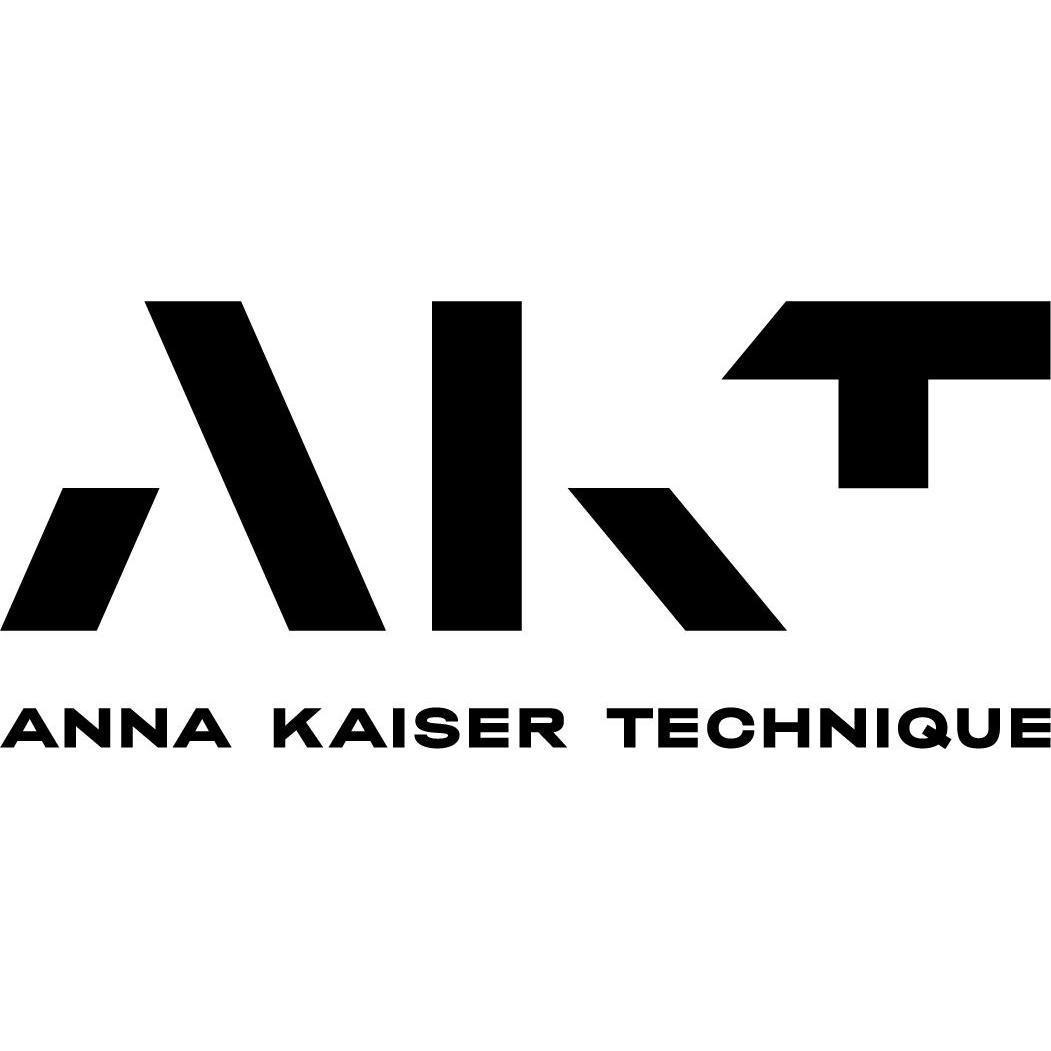 AKT - New York, NY 10001 - (646)918-7359 | ShowMeLocal.com