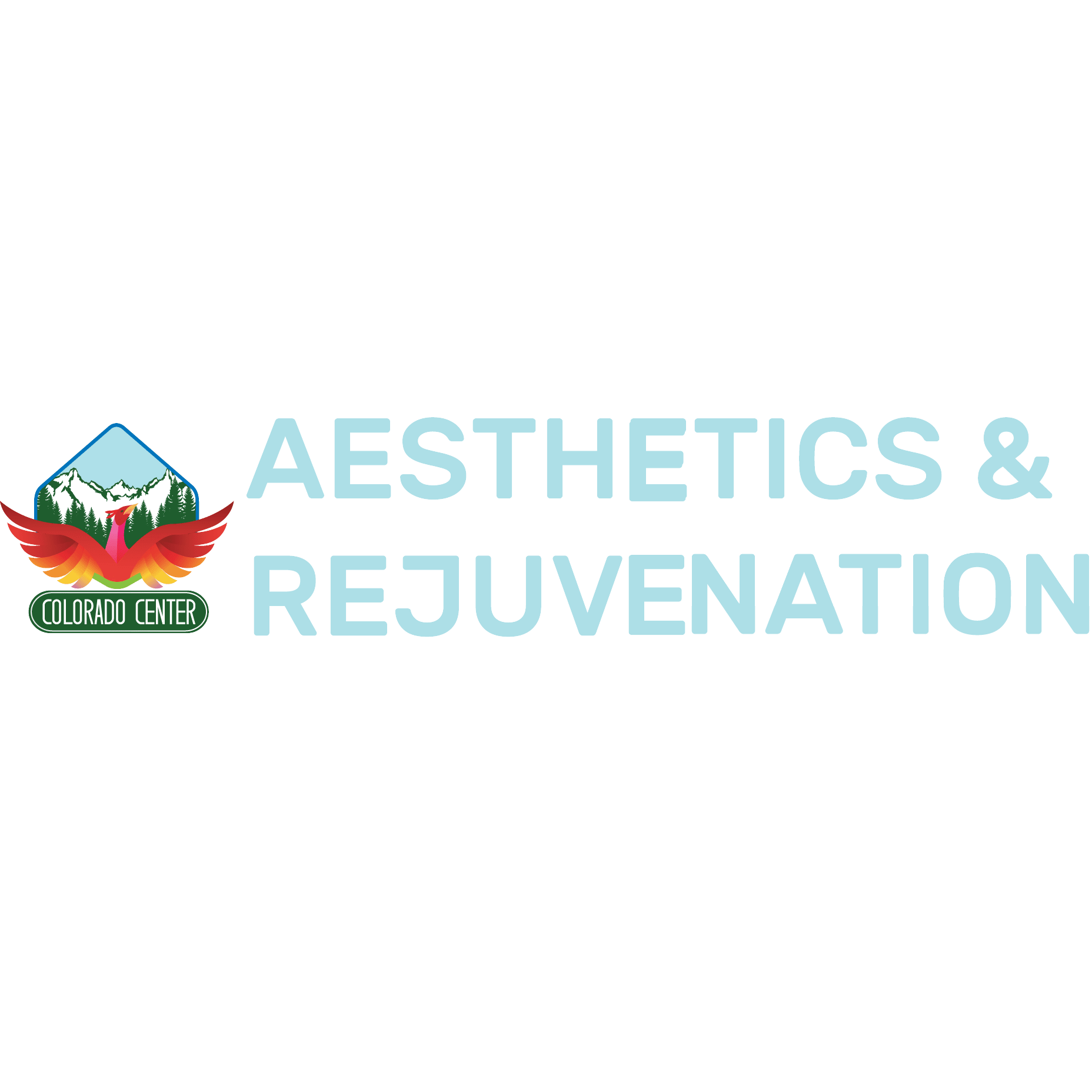 Colorado Center for Aesthetics & Rejuvenation - Westminster, CO 80020 - (720)326-6025 | ShowMeLocal.com