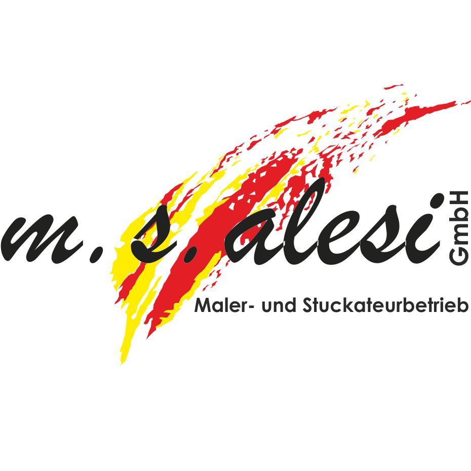 Bild zu msalesi GmbH in Stuttgart