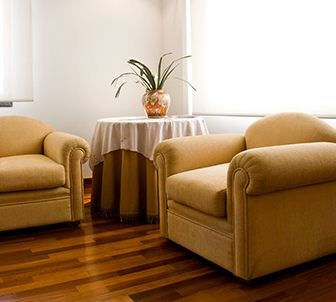 Nu Life Upholstering Co Chelmsford Massachusetts Ma