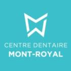 Centre Dentaire Mont-Royal