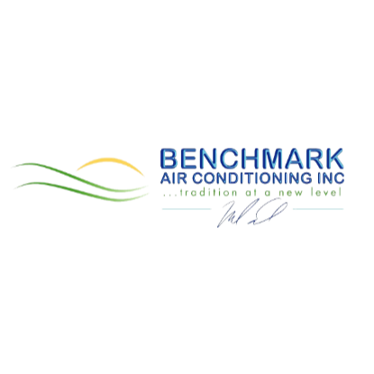 Benchmark Air Conditioning - Bakersfield, CA 93308 - (661)393-5882 | ShowMeLocal.com